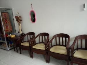 sabrina salon